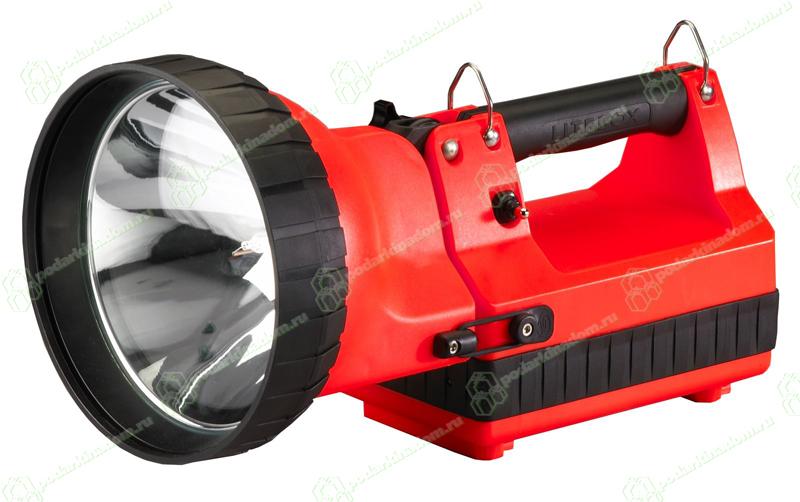 Аккумуляторные фонари Streamlight PodarkiNaDom.RU 42900.000