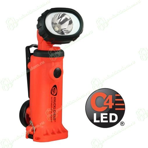 Аккумуляторные фонари Streamlight PodarkiNaDom.RU 6820.000
