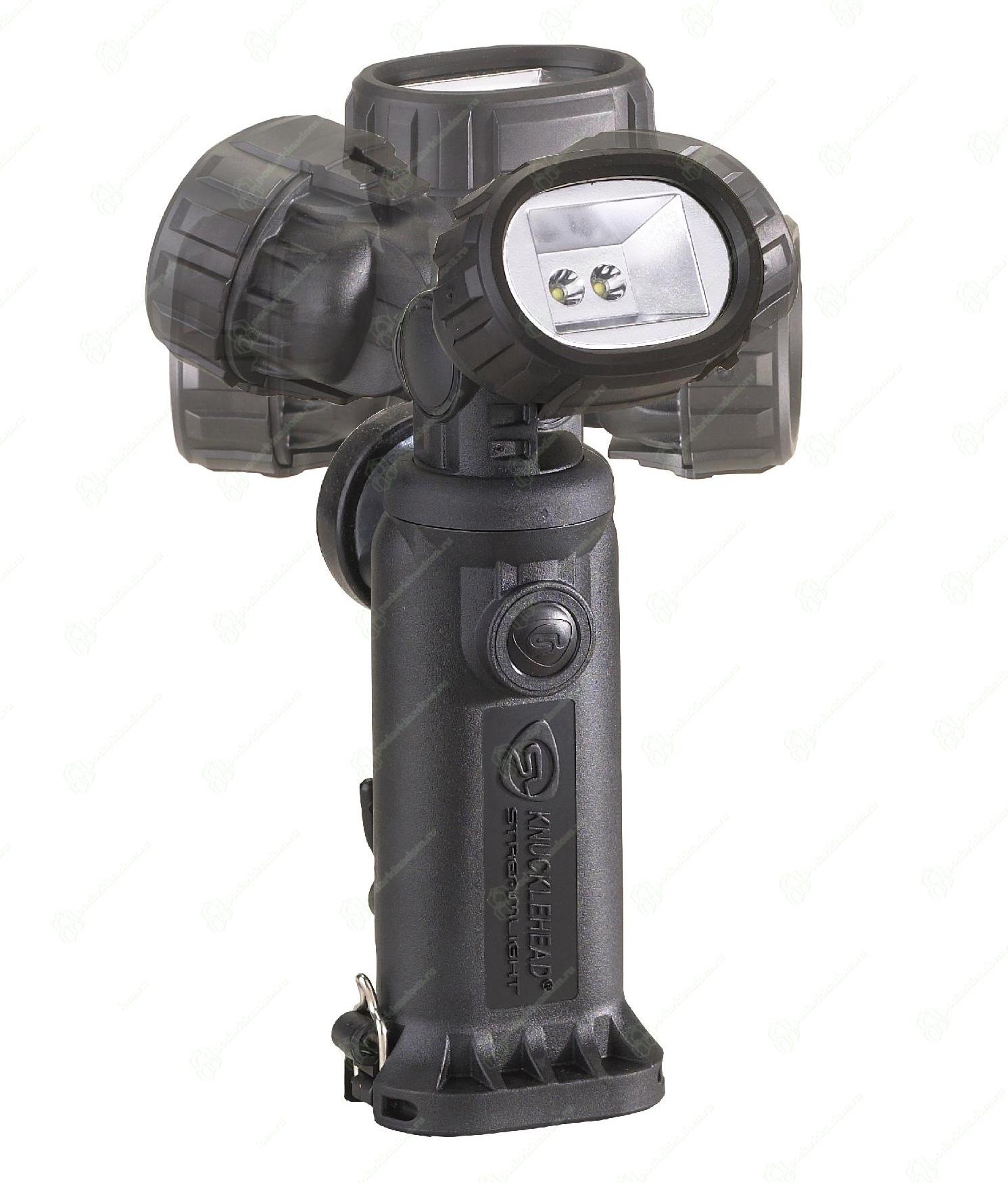 Фонари на батарейках Streamlight PodarkiNaDom.RU 6875.000
