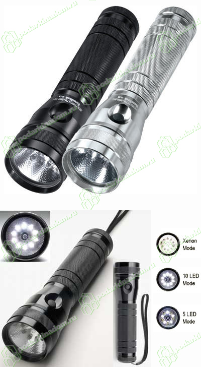 Streamlight Twin-Task 2D 51301