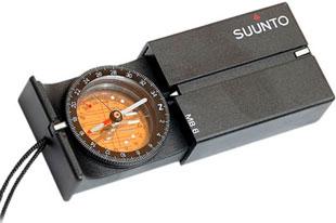 Suunto MB-6 SS014889000