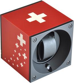 Swiss Kubik SK01.AE.CS