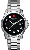 Swiss Military Hanowa 06-5231.04.007