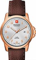 Swiss Military Hanowa 06-4141.2.09.001