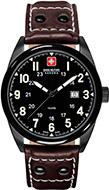 Swiss Military Hanowa 06-4181.13.007.05