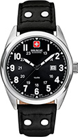 Swiss Military Hanowa 06-4181.04.007