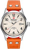 Swiss Military Hanowa 06-4280.04.002.02