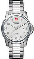 Swiss Military Hanowa 06-5231.04.001