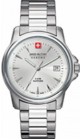 Swiss Military Hanowa 06-8010.04.001
