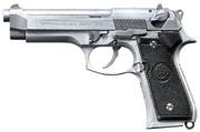 GUN Beretta 92