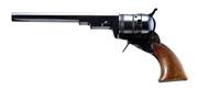 GUN Colt Paterson