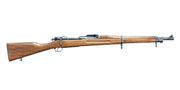 GUN Спрингфилд М1903