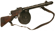 ММГ Суоми М.1931