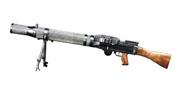 GUN Пулемёт Льюиса