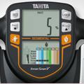 Коллекция Весы с анализатором 5 наименований стоимостью от 5600 до 19500 руб.