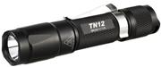 Thrunite TN12