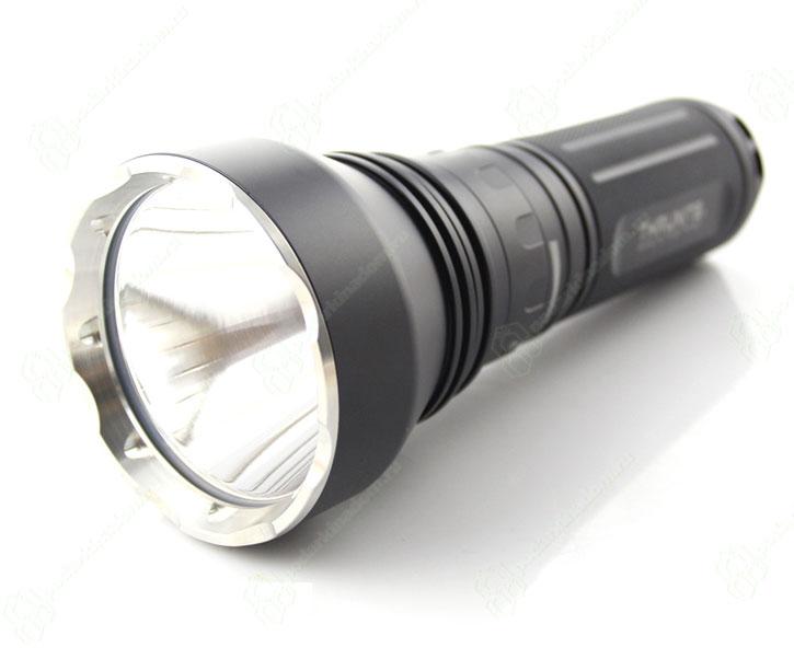 Мощные светодиодные фонари Thrunite PodarkiNaDom.RU 8150.000
