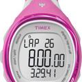 Коллекция Женские часы 2 наименования стоимостью от 4090 до 8940 руб.