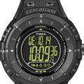 Коллекция Мужские часы 5 наименований стоимостью от 4290 до 26160 руб.