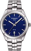 Tissot T101.410.11.041.00