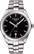 Tissot T101.410.11.051.00
