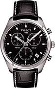 Tissot T101.417.16.051.00