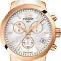 Коллекция Швейцарские женские наручные часы 27 наименований стоимостью от 9850 до 75750 руб.