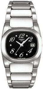 Tissot t009.110.11.057.00