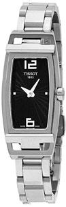 Tissot t037.309.11.057.00