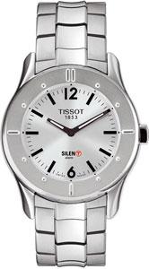 Tissot t40.1.486.31