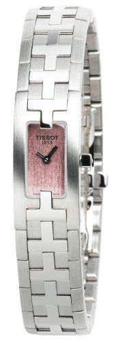 Tissot t50.1.185.60