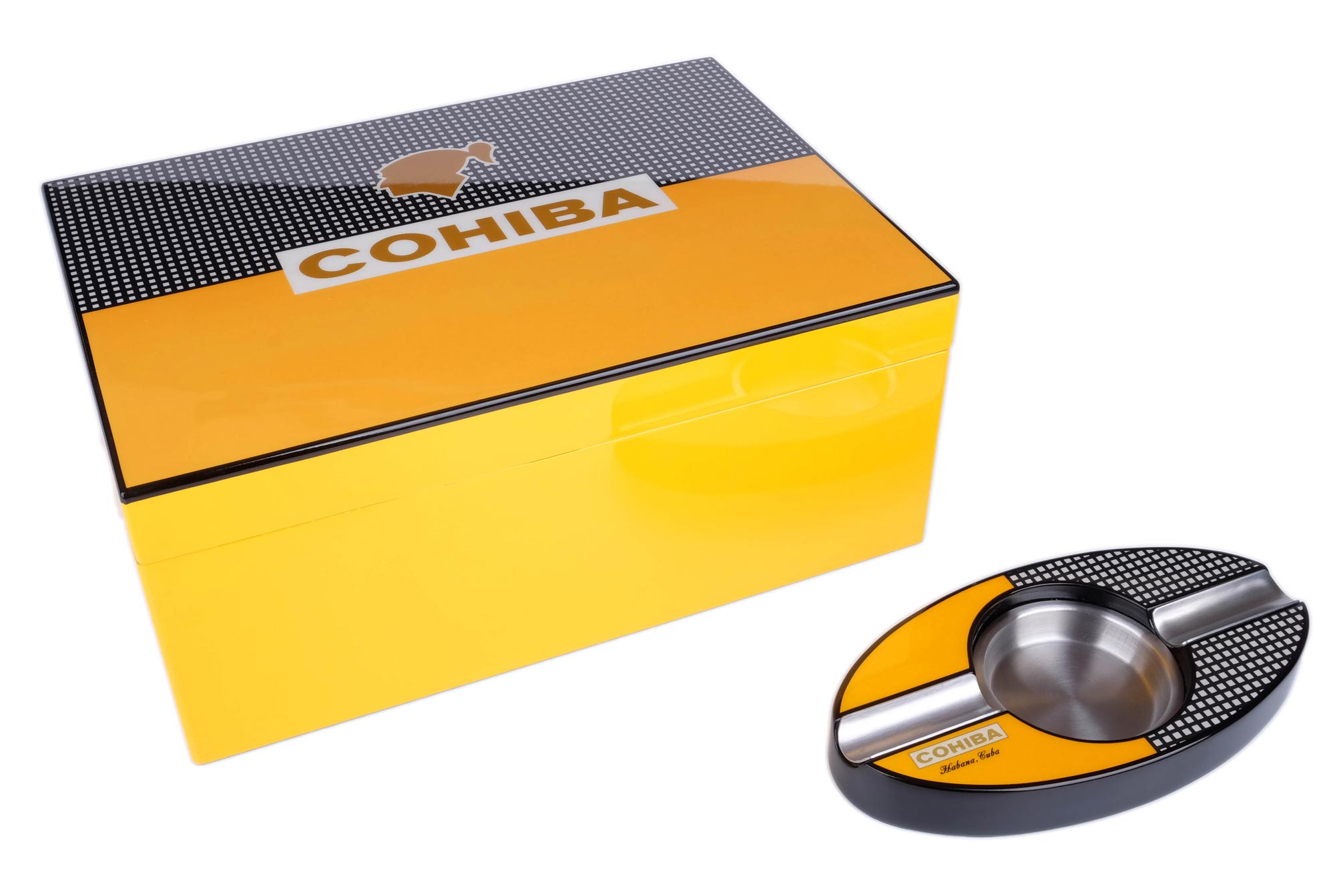 Cohiba 560-559