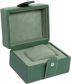 Underwood UN-214 Green