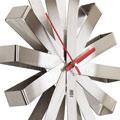 Коллекция Оригинальные настенные часы 21 наименование стоимостью от 2890 до 7100 руб.