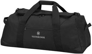Victorinox 31375601