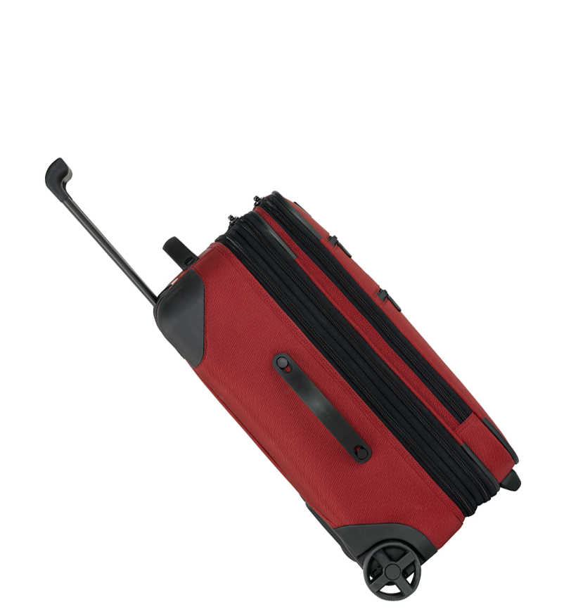 Victorinox 32340003