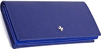 Narvin 9680 N.Cavalli Ultra Blue