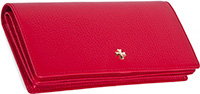 Narvin 9680 N.Polo Red