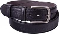 Vasheron 34056/4 Rolax Black