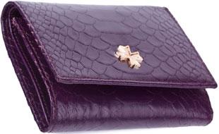 Narvin (Vasheron) 9564-N.Anaconda Purple