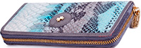 Narvin (Vasheron) 9588-Snake-Anaconda