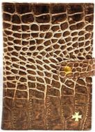 Vasheron 9643 Bronze