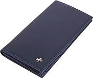 Vasheron 9667-N.Polo D.Blue
