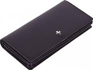 Vasheron 9680-N.Polo Black