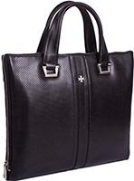 Narvin 9755 N.Armani Black