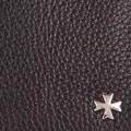 Коллекция Мужские портмоне из натуральной кожи 93 наименования стоимостью от 5880 до 47770 руб.