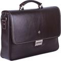 Коллекция Кожаные портфели для мужчин 52 наименования стоимостью от 28940 до 70490 руб.