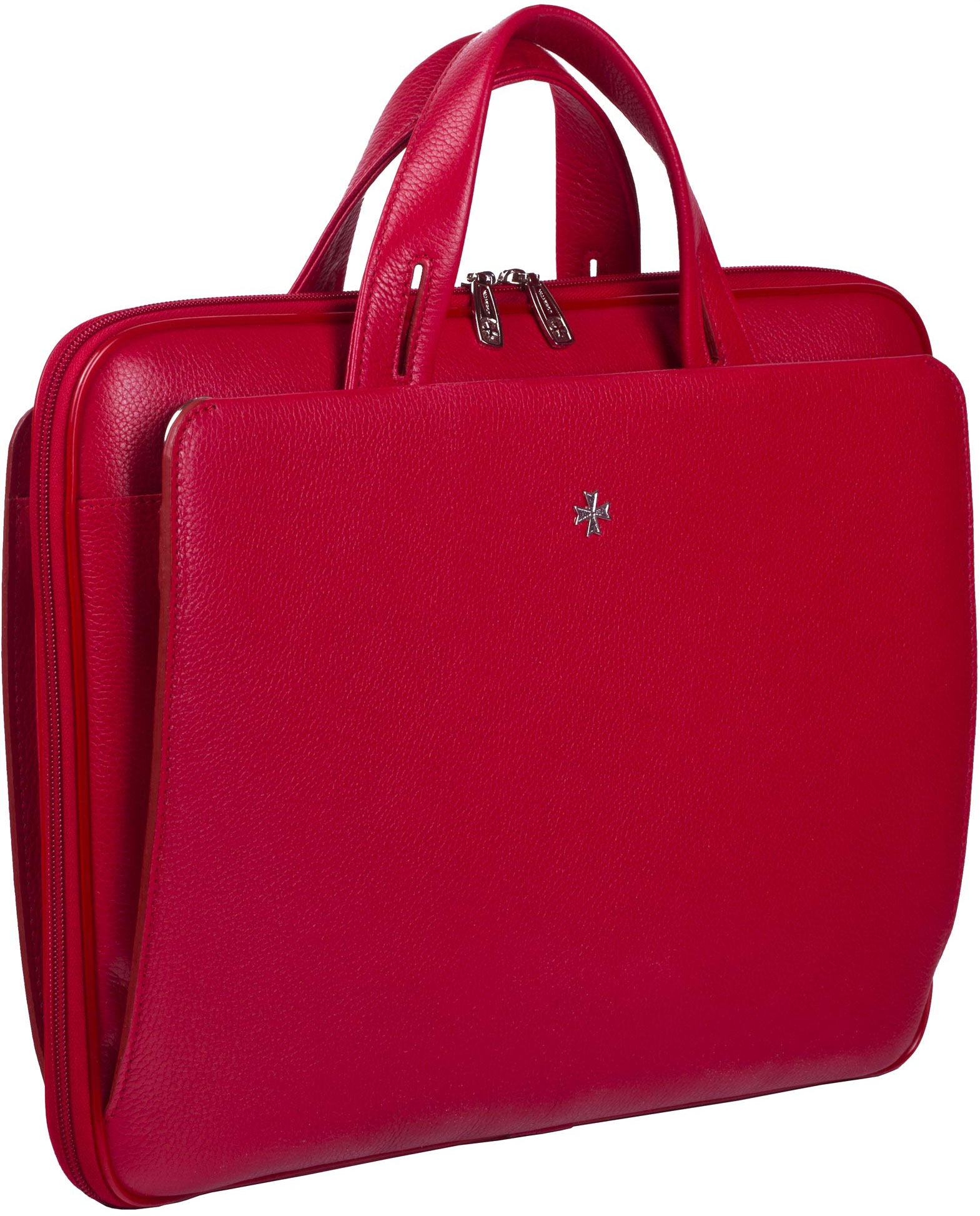 Narvin 9753 N.Polo Red
