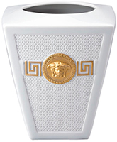 Versace (Rosenthal) 26015 Signature white