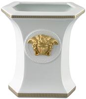 Versace 26018 Gorgona